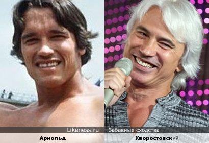 http://img.likeness.ru/uploads/users/2363/Arnold_Schwarzenegger_Hvorostovskiy.jpg