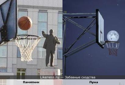 Большой Баскетбол 100 уровня