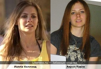 http://img.likeness.ru/uploads/users/2457/Avril_Lavigne_Willa_Holland.jpg