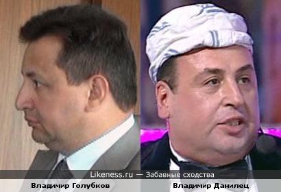 """Председатель правления Росбанка: """"Кролики-не только ценный мех..."""""""