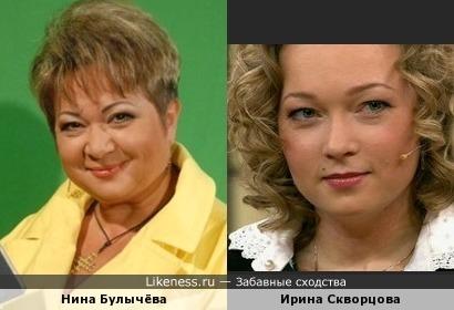 Мэтр омского ТВ и девочка-герой