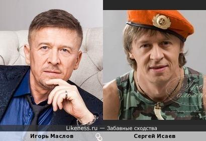 Простые русские ...вареники