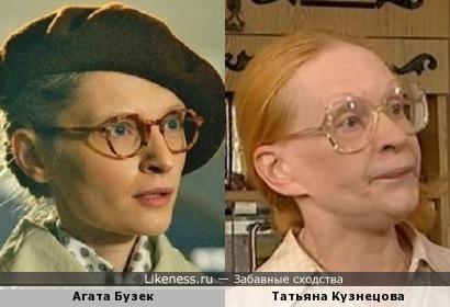 Ё-моё, Анжела Олеговна, купите себе компас - дверь правее