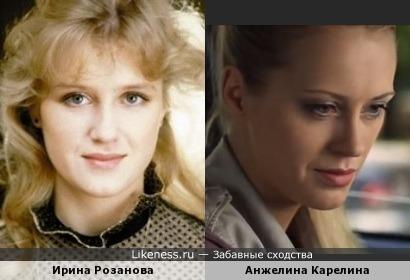 Ещё не вечер 2009  информация о фильме  российские