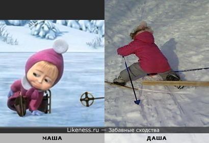 что то мне напомнило))))