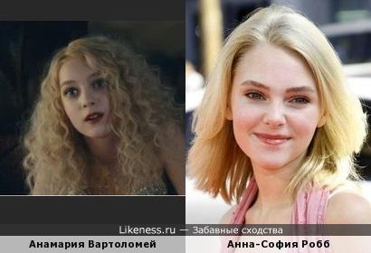 """В фильме """"Моя маленькая принцесса"""