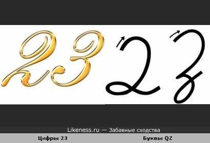Мужчины Лайкнеса - самые Qтые Zащитники Отечества! Таких редко встретишь, также как буквы QZ в английских словах!
