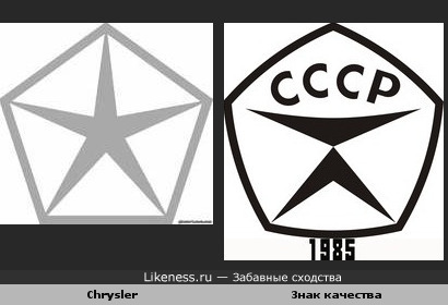 Знак крайслера.: photoicar.ru/yemblema-krayyslera-foto.html