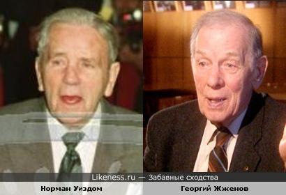 "Разный ""Мистер Питкин"" #2"
