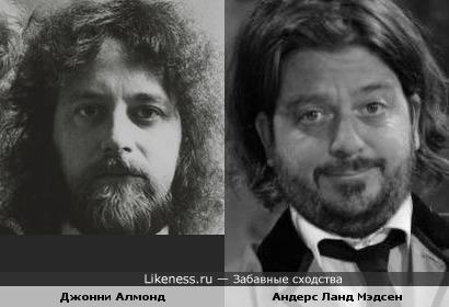 <s>Александр Радионович Бородач</s>