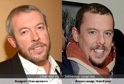 http://img.likeness.ru/uploads/users/2825/McQueen_Makarevich.jpg