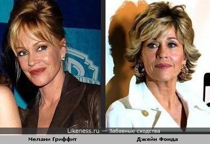 http://img.likeness.ru/uploads/users/2937/Melanie_Griffith_Jane_Fonda.jpg