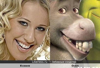 http://img.likeness.ru/uploads/users/3006/1304117005.jpg