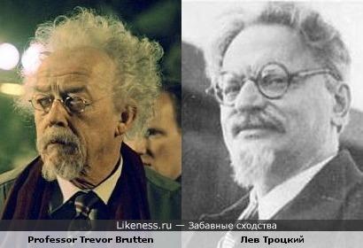 trotsky y kalinin 1290980675