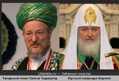 http://img.likeness.ru/uploads/users/3179/1280725950.jpg