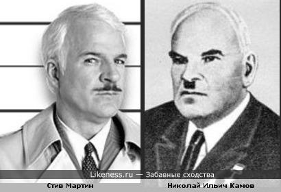http://img.likeness.ru/uploads/users/3196/Kamov_Steve_Martin.jpg