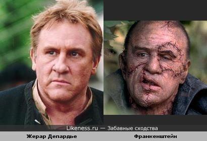 http://img.likeness.ru/uploads/users/3263/Gerard_Depardieu_Frankenstein.jpg