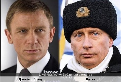 http://img.likeness.ru/uploads/users/3460/1286136504.jpg