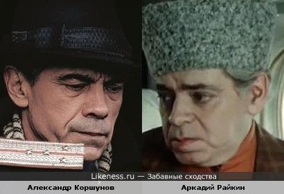 К 100-летию Великого актера!!!