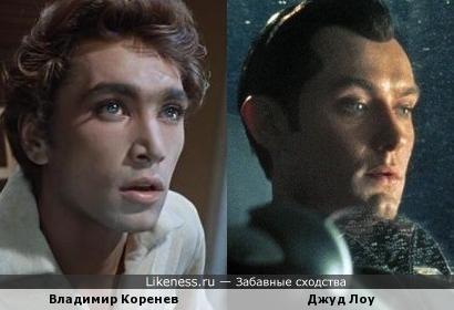 -Вот вы меня извините, Людмила Прокофьевна,- Ведь это же неприлично!Если у вас так густо растут брови,надо же с этим как-то бороться!