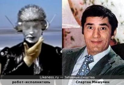 Советские Актеры Негры