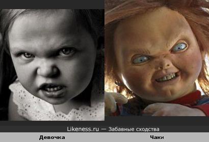 http://img.likeness.ru/uploads/users/3691/girl_Chucky.jpg