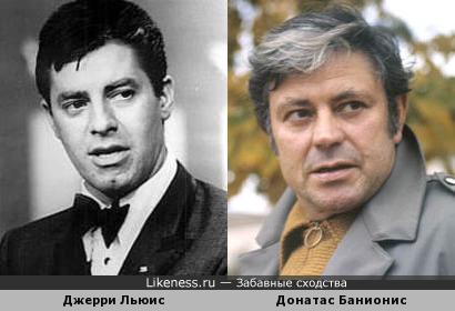 Еще к левому фото Демьяненко просится, но засада с фото