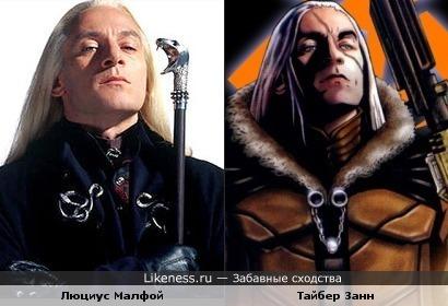 http://img.likeness.ru/uploads/users/3731/Lucius_Malfoy.jpg