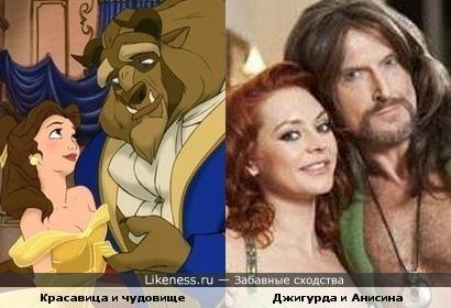 И еще разок ))))))))