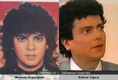 голова овечья,а попа человечья)))))))