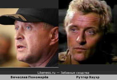 """""""Народный мэр"""