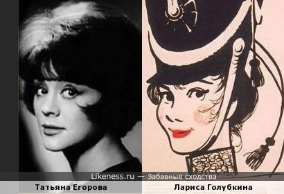 Любимые женщины Андрея Миронова
