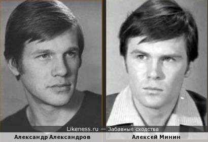"""Актёры фильма """"Сержант милиции"""