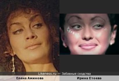 """""""Формула любви"""