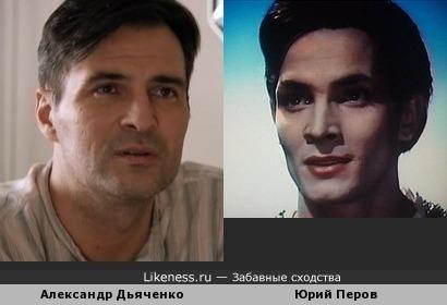 akter-aleksandr-dyachenko-i-ego-zhena-foto