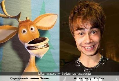 http://img.likeness.ru/uploads/users/4062/deer_alekcandr_ribak.jpg