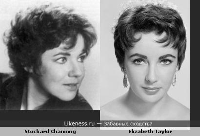 http://img.likeness.ru/uploads/users/4134/1363011072.jpg