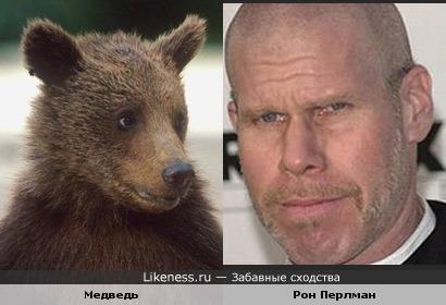 Русские гангстеры