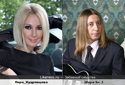 """""""Афганские борзые"""""""