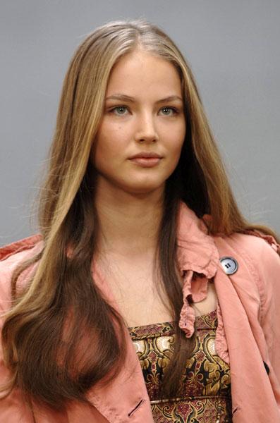 korshunova