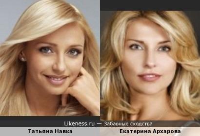 Дежавю Башарова?
