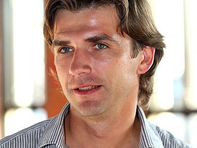 Владимир Леонченко