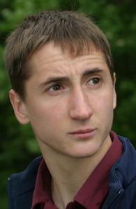 Владимир Быстов