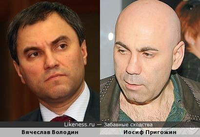 """И вновь рубрика """"Обрили уже"""""""