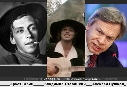 """Притупилась остринка """"Постскриптума"""