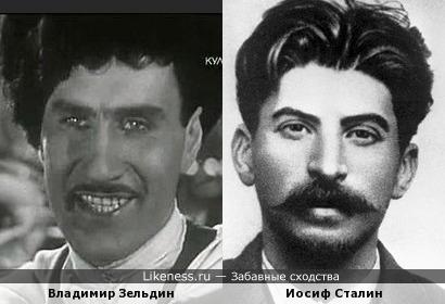 С трёхзначным юбилеем, Владимир Михайлович! =)
