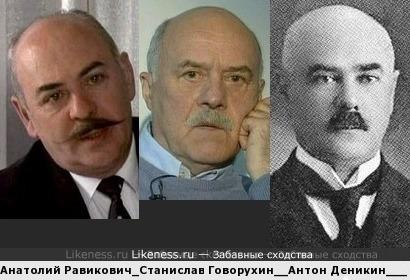 Невероятно!))