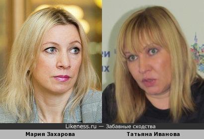По заявкам лайкнессионярщихся! =)