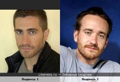 Виктория Короткова  Холостяк 6 сезон на ТНТ биография