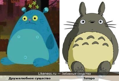 http://img.likeness.ru/uploads/users/4976/1323019136.jpg